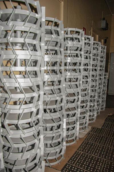 сельскохозяйтвенное оборудование